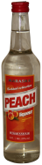 Peach Liqueur Cocktail Collection 0,7l Maraska