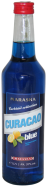 Blue Curacao Liqueur Cocktail Collection 0,7l Maraska