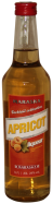 Apricot Liqueur Cocktail Collection 0,7l Maraska