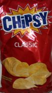 Marbo Chipsy Kartoffelchips