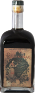 Pelinkovac ANTIQUE (Antik) Badel 0,7l Kräuterlikör